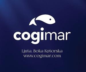 COGIMAR