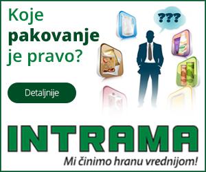 INTRAMA 2