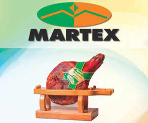 MARTEX2