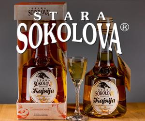 STARA SOKOLOVA 2