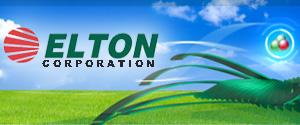 ELTON CORPORATION
