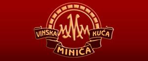 VINSKA KUCA MINICA