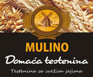 MULINO