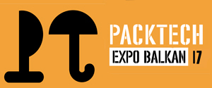 A&L EXPO - PACKTECH
