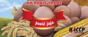 PANIC TRADE NP