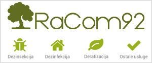 RACOM92