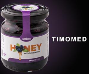 TIMOMED