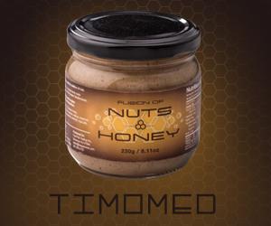 TIMOMED2